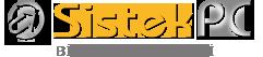 Sistek Pc Bilişim Hizmetleri – Web Sitesi ve Web Tasarımı